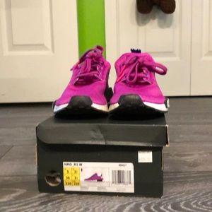 adidas Shoes - NMD_r1 W